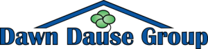 Dawn Dause Group logo
