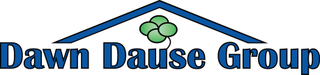 dause_group_sm