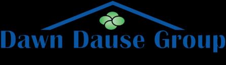 dause_group_logo2