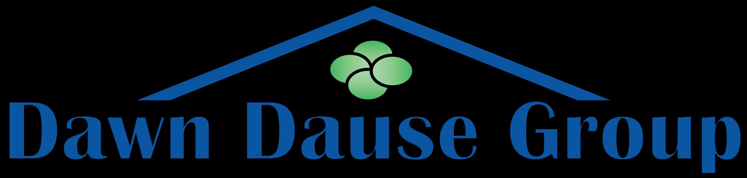 Dawn Dause Group Blog