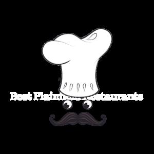 Top 10 Restaurants In Plainfield Dawn Dause Group Blog